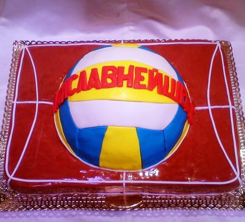 описание поздравление волейболисту с днем рождения в стихах цветочки жалко, всех